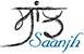 saanjh-logo