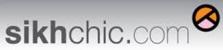 sikhchic.com-logo
