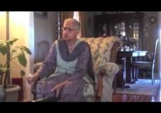 Manjit Kaur