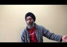 Dr. Harmandeep Singh