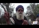 Mhinder Singh
