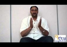 Balvinder Singh Randhawa