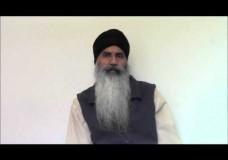 Manjit Singh Mand