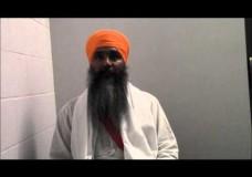 Sukhvinder Singh Randhawa