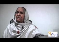 Mhinder Kaur