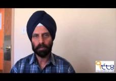 Rajinder Bir Singh Mago