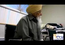 Bawa Singh