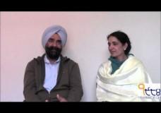 Haripal Singh & Surinder Kaur