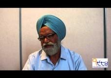 Nirvair Singh Saraon