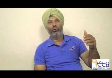 Jasvinder Singh Shoker