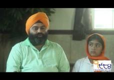 Amardeep Singh Sabharwal