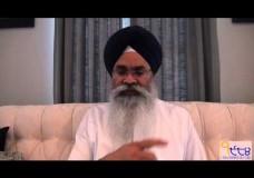 Gurdarshan Singh
