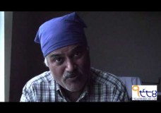 Jaspal Singh Bal