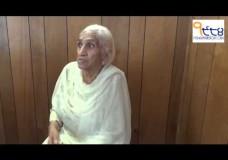 Satwant Sidhana