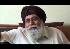 Gajwinderpal Singh