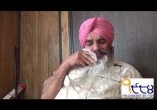 Davinder Singh Chahal