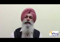 Kulwant Singh