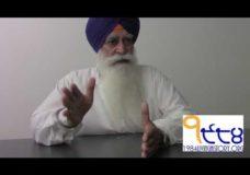 Gurmel Singh