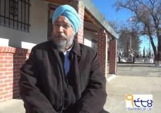Jatinder Singh Hundal