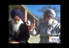 Jagir Singh and Dheer Singh