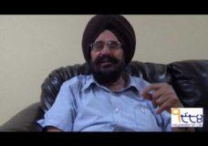 Charanjit Singh Pannu
