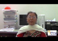 Nisha Rani