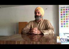 Manbir Singh