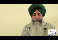 Amarjit Singh