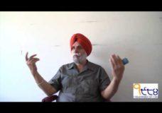 Wazir Singh
