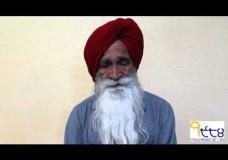 Gurdial Singh Kooner