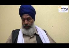 Gurmail Singh Khalsa